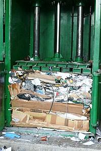Пакетироване картонной упаковки